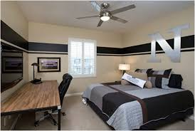 exquisite cool boy rooms beautiful design cool dorm rooms ideas for boys room design ideas boys room dorm