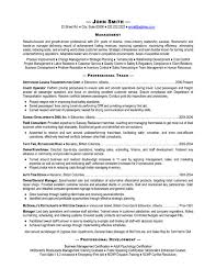 resume coaching resume template resume coach sample resume basketball coach resume examples and coaching resume sample