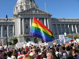 why same sex marriage should be legal essay  frequently asked  why same sex marriage should be legal essay