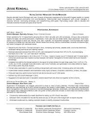 retail customer service resume retail customer service skills objective for resume in retail