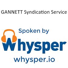 GANNETT Syndication Service
