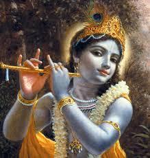 Image result for image krishna