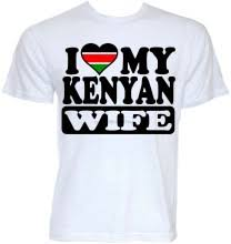 Flag of Kenya reviews – Online shopping and reviews for Flag of ...