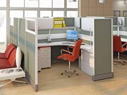 office cubicle layout ideas full size of stainless steel decoration themes cool cubicle decor office cubicle best office cubicle design