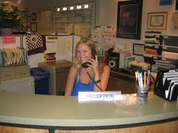 is temp work a smart option you decide pros cons of temporary temporary work as a receptionist
