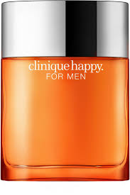 <b>Clinique Happy For Men</b> Cologne Spray | Ulta Beauty