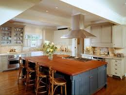 granite countertop gray brown wooden cabinet combined kitchen amusing wood kitchen tables top kitchen decor
