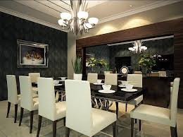 modern dining room decoration of nifty images about modern chandelier design in impressive asian dining room furniture