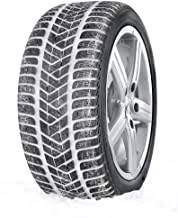 Pirelli Winter Sottozero 3 - Amazon.com