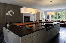 nice lighting kitchen island on interior decor house ideas with lighting kitchen island awesome modern kitchen lighting
