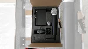 <b>Радиосистема beyerdynamic TG</b> 100 hset купить в Москве | Хобби ...
