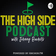 The High Side Podcast