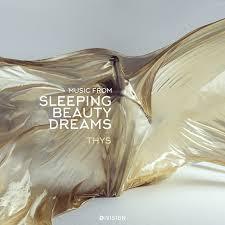 <b>Music</b> from Sleeping <b>Beauty Dreams</b> by Thys on Spotify