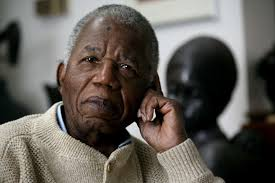 salutations and tributes to chinua achebe