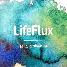 LifeFlux