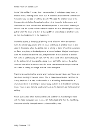 essay mapping modernstylelab  web digital mobile branding print  custom essay