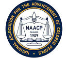 Images & Illustrations of naacp