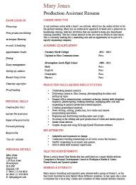 resume template elegante one page microsoft word doc for 79 charming word document resume template 79 charming word document resume template