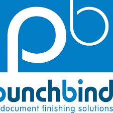 Finishing Machines (@Punchbind)   Twitter
