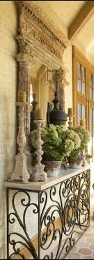 Small Picture Best 20 Tuscan decor ideas on Pinterest Tuscany decor Tuscan