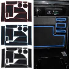For Benz A class W176 2013-2015 B class W246 2012-2016 <b>Interior</b> ...