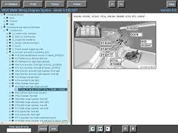 bmw e39 wiring diagram s bmw image wiring bmw 5 series e39 wiring diagram bmw auto wiring diagram schematic on bmw e39 wiring diagram