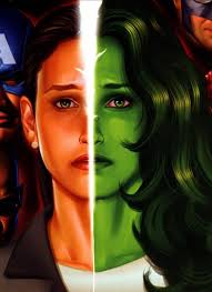 She-Hulk [Jennifer Walters] - Avalon MarvelComics.pl - she-hulk_%5Bjennifer_walters%5D_30