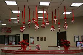 Image result for bank christmas decorations