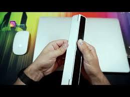 <b>Baseus</b> Papery <b>Laptop</b>/<b>Notebook</b> MacBook Pro/MacBook Air/Dell ...