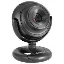 <b>Веб камеры</b>