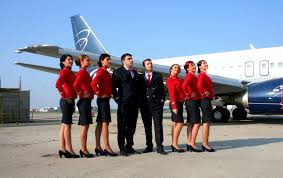 reasons to be cabin crew aes cabin crew blog 7 reasons to be cabin crew