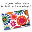 Cartes cadeaux IKEA - ISIC : Carte d tudiant internationale