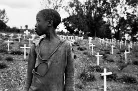 n genocide essay genocide essay
