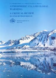 info co and the greenhouse effect doom our report atmospheric co2 and global warming a critical review pdf