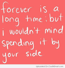Cute Anniversary Quotes For Her - cute anniversary quotes for her ... via Relatably.com