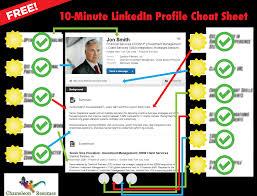 resume linked in linkedin resume resume linked in 3600