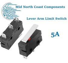 <b>Momentary</b> Industrial Switches for sale   eBay