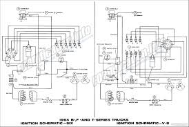 freightliner fld wiring diagram image 1964 freightliner wiring diagram 1964 discover your wiring on 2000 freightliner fld120 wiring diagram