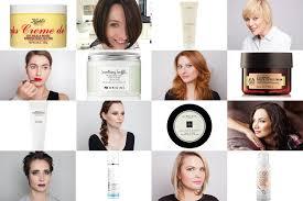 Лучшие кремы для <b>тела</b>: отзывы | Beauty Insider
