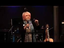 Kat Kerr October <b>7 2017</b> describing Heaven (At River Rock Christian ...