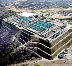 <b>Drinking</b> Water | <b>Santa</b> Margarita Water District, CA