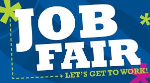 national level job fair b e b tech mba mca freshers job fair in chennai 2017