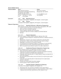 engineering internship resume engineering internship resume 181