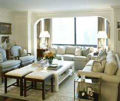 curtains for formal living room living room on formal panelled living room free house interior design ideas