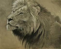 <b>Animal Art</b> Gallery - Aaron Blaise <b>Art</b> For Sale