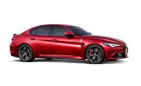 Alfa Romeo for 2016: What