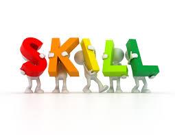 skills lessons teach microsoft ukraine top 5 skills of the future the kharkiv times