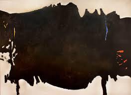 edward dugmore: the sixties, essay by <b>loretta howard</b> gallery ...