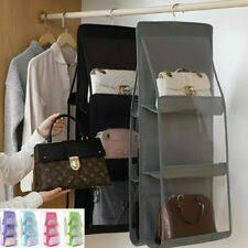 Ткань прозрачная товары для дома - огромный выбор по лучшим ...