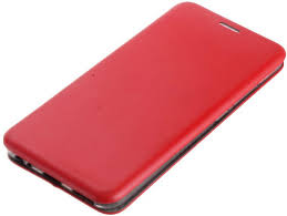 <b>Чехол NEYPO</b> premium <b>Huawei</b> Nova 3 Бордовый купить ...